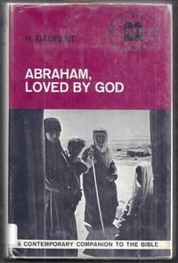 Abraham, Loved by God