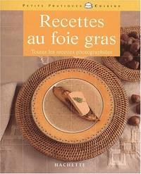 Recettes au foie gras by Bianquis Laurent - 2000 - from philippe arnaiz and Biblio.com