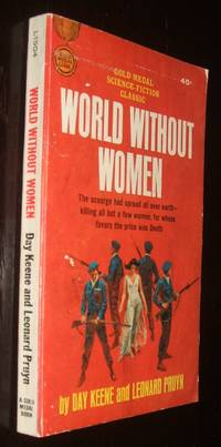 World Without Women