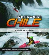 Whitewater Chile