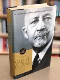 W.E.B. Du Bois: A Biography 1868-1963 (John MacRae Books)