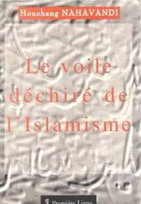 Voile déchiré de l'islamisme