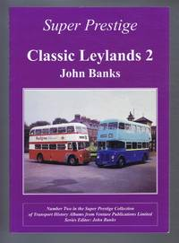 Super Prestige Series CLASSIC LEYLANDS 2