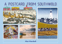 A Postcard From Southwold