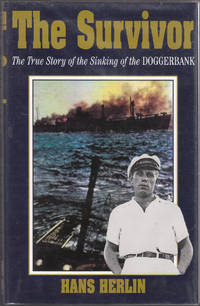 image of The Survivor: the True Story of the Sinking of the Doggerbank