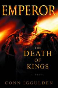 image of The Death of Kings