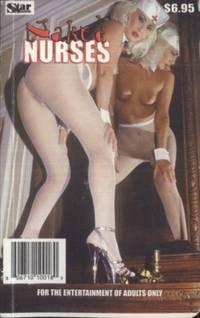 Naked Nurses  RX-206