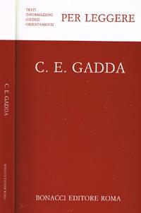 C.E.GADDA