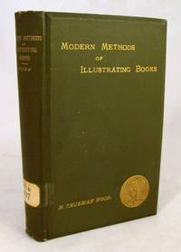 Modern Methods of Illustrating Books