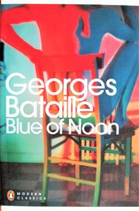 image of Blue Of Noon