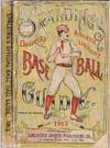View Image 1 of 10 for Spalding's Official Base Ball (Baseball) Guide: Thirty-Seventh Year: 1913, Spalding's Athletic Libra... Inventory #009677
