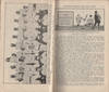 View Image 3 of 10 for Spalding's Official Base Ball (Baseball) Guide: Thirty-Seventh Year: 1913, Spalding's Athletic Libra... Inventory #009677