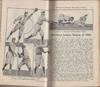 View Image 5 of 10 for Spalding's Official Base Ball (Baseball) Guide: Thirty-Seventh Year: 1913, Spalding's Athletic Libra... Inventory #009677