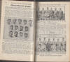 View Image 8 of 10 for Spalding's Official Base Ball (Baseball) Guide: Thirty-Seventh Year: 1913, Spalding's Athletic Libra... Inventory #009677