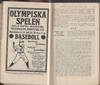 View Image 10 of 10 for Spalding's Official Base Ball (Baseball) Guide: Thirty-Seventh Year: 1913, Spalding's Athletic Libra... Inventory #009677
