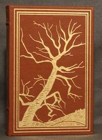 Signed, First Edition] THE COPPER BEECH