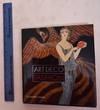 View Image 1 of 3 for Art Deco Fashion Inventory #176723