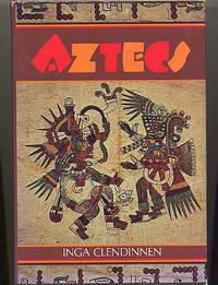 image of Aztecs.