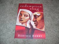 image of Redemption Song: A Novel