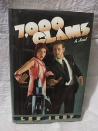 7,000 Clams