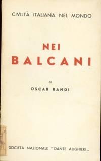 NEI BALCANI