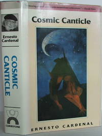 image of Cosmic Canticle