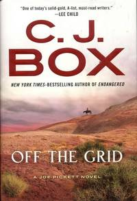 image of Off the Grid