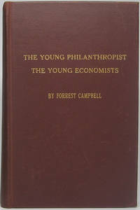 The Young Philanthropist / The Young Economists