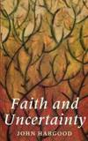 Faith and Uncertainty by John Habgood - Paperback - 1997-09-01 - from Books Express (SKU: 0232522278n)