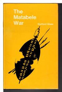 image of THE MATABELE WAR.