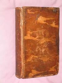 Select Novels Volume 1: Almoran and Hamet; The Old English Baron; Sir Launcelot Greaves; &...