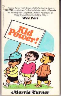 Kid Power! Wee Pals