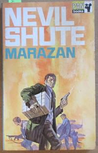 image of Marazan