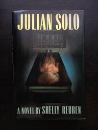 image of JULIAN SOLO