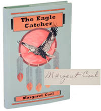 The Eagle Catcher (Signed First Edition)