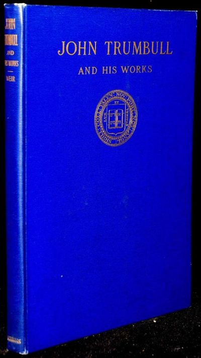 New York: Charles Scribner's Sons, 1901. First Edition. Hard Cover. Near Fine binding. A lovely, fre...