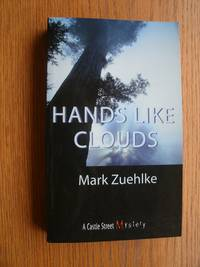 image of Hands Like Clouds
