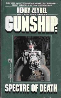 Gunship: Spectre of Death