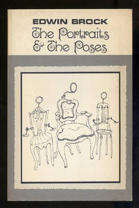 The Portraits & The Poses