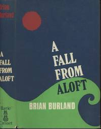 image of A Fall from Aloft