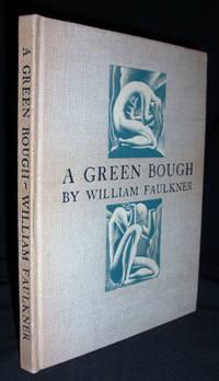 A Green Bough