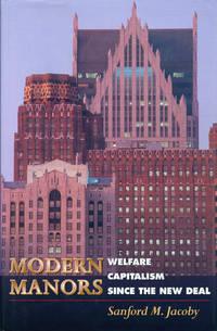 Modern Manors