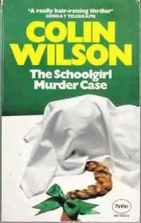 Schoolgirl Murder Case
