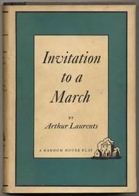 Invitation to a March