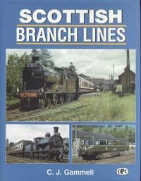 Scottish Branch Lines