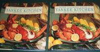 image of Home Cooking from a Yankee Kitchen A New England Harvest for All Seasons (American Regional Cookbook Series)
