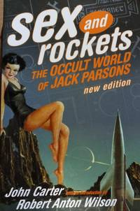 image of Sex and Rockets