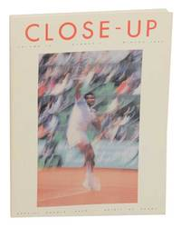 Close-Up Volume 15, Number 1, Winter 1985