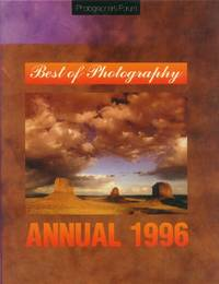 Best of Photography 1996 (Photographer's Forum)