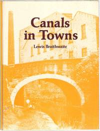 Canals in Towns